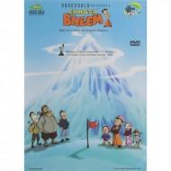 Chhota Bheem DVD Vol 14
