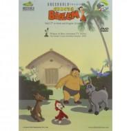 Chhota Bheem DVD Vol 17