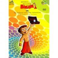 Chhota Bheem DVD Vol 26