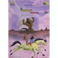 Krishna & Balram Vol 6