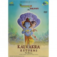 Kalvakra Returns