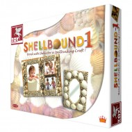 Toy Kraft Shellbound 1