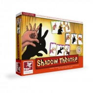 Toy Kraft Shadow Theatre