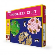 Toy Kraft Singled Out