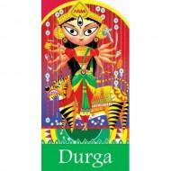 Durga Paperback Om Books