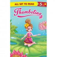 Thumblina Paperback Om Books