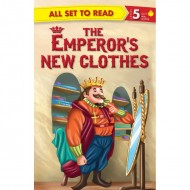 The Emperors New Clothes Paperback Om Books