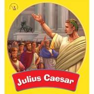 Julius Caesar Paperback Om Books