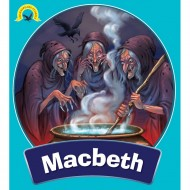 Macbeth Paperback Om Books