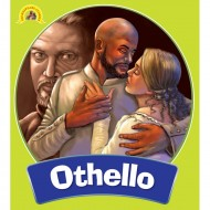 Othello Paperback Om Books