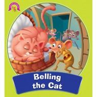 Belling The Cat Paperback Om Books