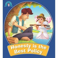 Honesty Is The Best Policy Paperback Om Books