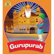 Gurupurab Paperback Om Books