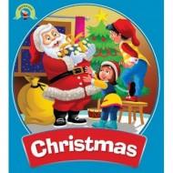 Christmas Paperback Om Books