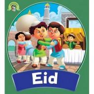 Eid Paperback Om Books