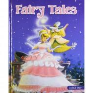 Fairy Tales Hardback Om Books