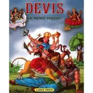 Devis Hardback Om Books