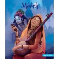 Meera Hardback Om Books