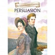 Persuasion Hardback Om Books