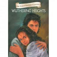 Wuthering Heights Hardback Om Books