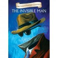 The Invisible Man Hardback Om Books