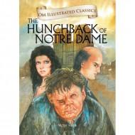 The Hunchback Of Notre Dame Hardback Om Books