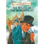 The Hound Of The Baskervilles Hardback Om Books