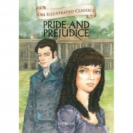 Pride And Prejudice Hardback Om Books