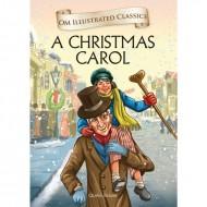 A Christmas Carol Hardback Om Books