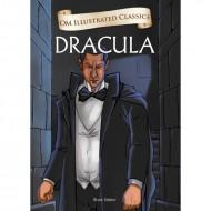 Dracula Hardback Om Books
