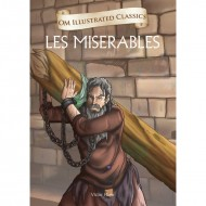 Les Miserables Hardback Om Books