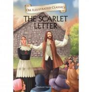 The Scarlet Letter Hardback Om Books