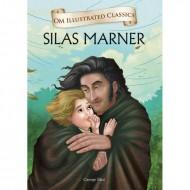 Silas Marner Hardback Om Books