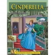 Cindrella Paperback Om Books