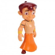 Chhota Bheem Action Figure