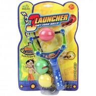 Chhota Bheem Launcher Sling Slot