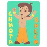 Chhota Bheem Puzzle EVA Set Chhota Bheem
