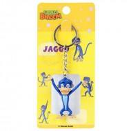 Chhota Bheem Key Chain 4 cms Jaggu