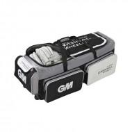 GM 5 Star Original Wheelie Cricket Kit Bags