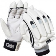 GM 303 Batting Gloves inline range - Standard Size (Color May Vary)