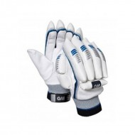 GM 101 Cricket Batting Gloves inline range - Size Youth/Boys (Color May Vary)