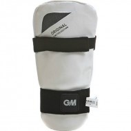 GM Original Limited Edition Cricket Thigh Pad - Standard Size
