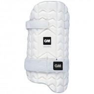 GM Original Cricket Thigh Pad - Standard Size