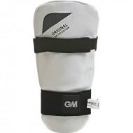 GM Original Limited Edition Cricket Arm Guard - Standard Size