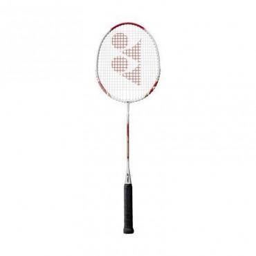 Yonex Muscle Power 700 Badminton Racquet