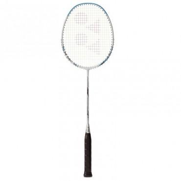 Yonex Nanoray Light 4i Badminton Racquet