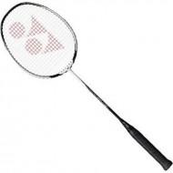 Yonex Voltric D39 Badminton Racquet