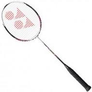 Yonex Arcsaber 002 Badminton Racquet