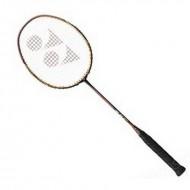 Yonex Nanoray 80 Badminton Racquet