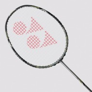 Yonex Nanoray 900 Badminton Racquet